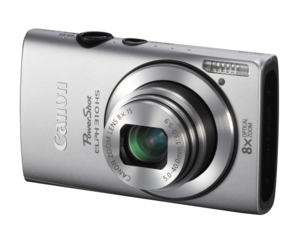 Canon powershot elph 310 hs